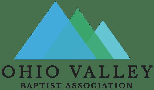 OVBA Logo